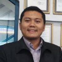 Kisruh Regulasi Pemberantasan Korupsi, Ahli Hukum Forensic Independent Legal Auditor (FILA) Arnold JP Nainggolan: Tak Sesuai Kebutuhan Hukum Masyarakat, Perpu KPK Bukan Solusi.