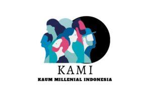 Kaum Millenial Indonesia (KAMI), Gerakan Politik Generasi Muda Indonesia, Di Sumut, Nama Menantunya Presiden Jokowi, Bobby Nasution dan Politisi Muda Swangro Lumbanbatu Menyeruak, KAMI Galang Dukungan Politik Kaum Muda Untuk Pilkada Serentak.