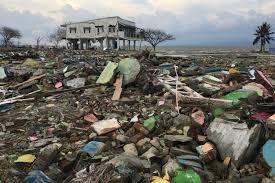Sekretaris Jenderal Koalisi Rakyat untuk Keadilan Perikanan (KIARA), Susan Herawati: Setahun Gempa dan Tsunami Palu, Ruang Hidup Masyarakat Bahari Terancam Dirampas Tanggul dan Tambang.