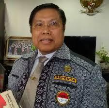 Sesuai Sila Keempat Pancasila dan UUD 1945, Ketua Umum Gepenta Brigjen Pol (Purn) Parasian Simanungkalit Dukung Pemilihan Presiden Dikembalikan Lewat MPR.