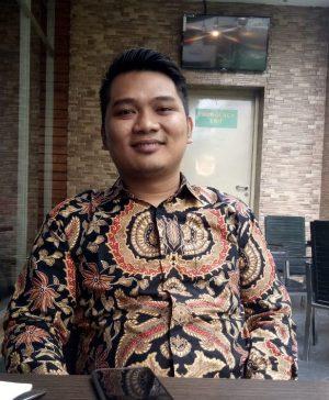 Litigator Finance, Ardhian LH Sirait: Putusan MK Tentang Eksekusi Jaminan Fidusia Keluar, Jangan Senang Dulu, Perusahaan Pembiayaan Tetap Ajukan Permohonan.