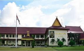Sejumlah Pejabat Pemprov Riau Dimintai Keterangan Dugaan Kasus Korupsi, Kejaksaan Tinggi Riau Belum Temukan Pidana Yan Prana Dkk. Hati-Hati Dipetieskan!