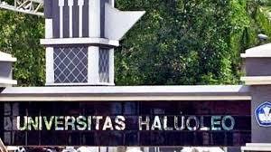 Negara Lalai, Mahasiswa Universitas Haluoleo Kendari Tewas Ditembak, Pelaku Belum Diusut Tuntas. – Foto: Universitas Haluoleo (UHO) Kendari.(Net)