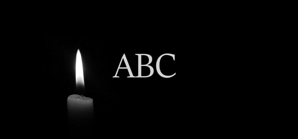 ABCs – Fantasy