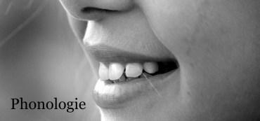Die Phonologie deiner Sprache