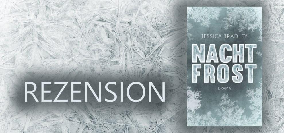 Rezension – Nachtfrost