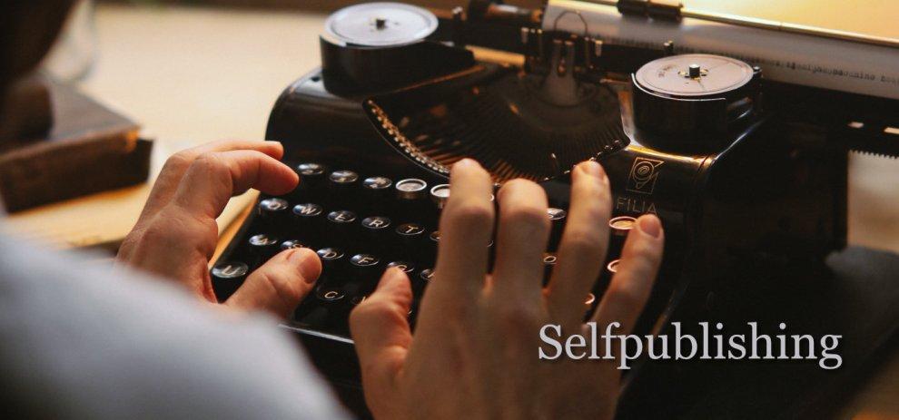 Die Kosten des Selfpublishing