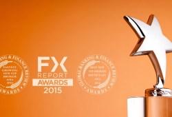 Profil Forex Broker FirewoodFX