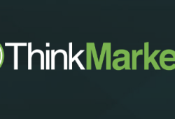 Forex Broker ThinkMarkets