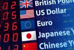 Forex Trading Adalah ? – Bagian 1