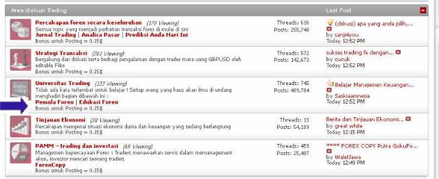Posting Bayar Indo.mt5
