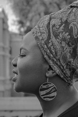 Meet Aviwe Mpumlwana