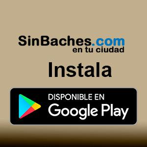App Sinbaches