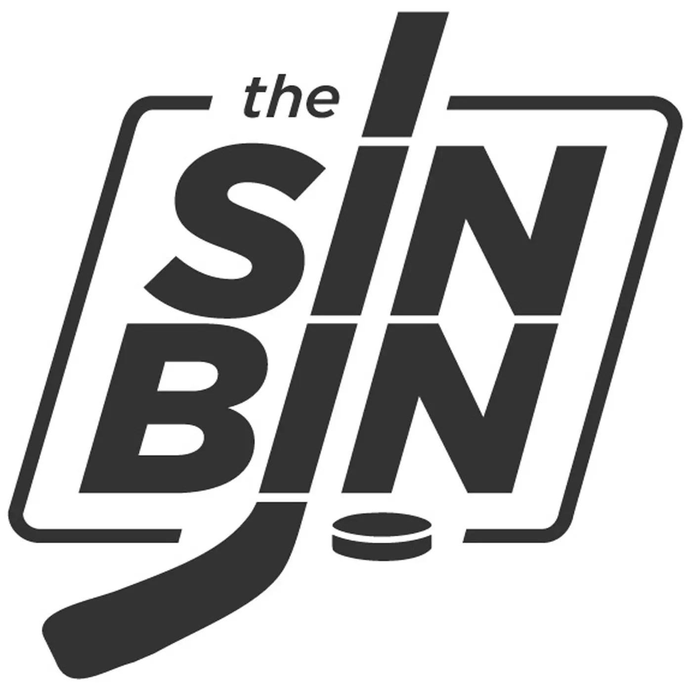 Image result for sin bin vegas