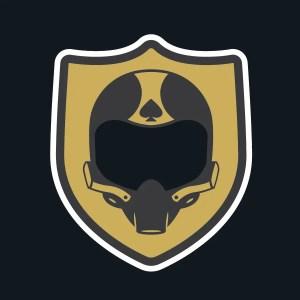 Las Vegas Aces Logo 3