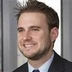 Andrew Lugerner (Photo from LinkedIn)