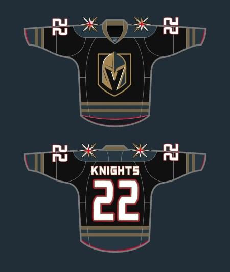 golden-knights-alt-concept-a2