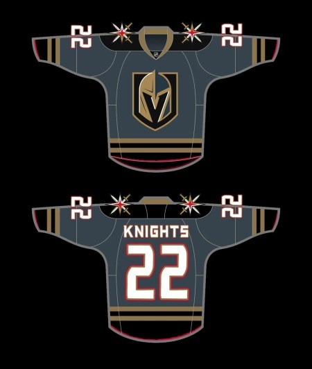 golden-knights-home-concept-a