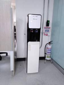 Dispensador de Agua para Oficina Bogota