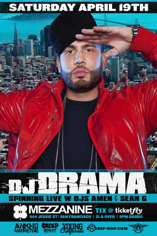 DJ-Drama-550
