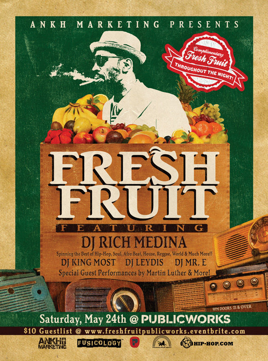 Fresh-Fruit-550