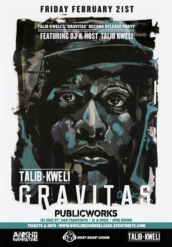 Kweli-Record-Release-2-550
