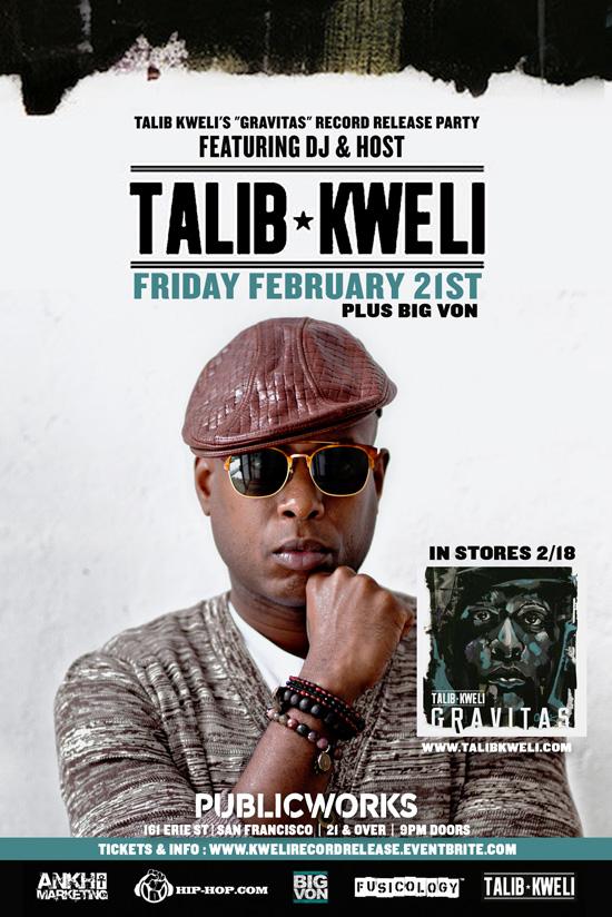 Kweli-Record-Release-550 2