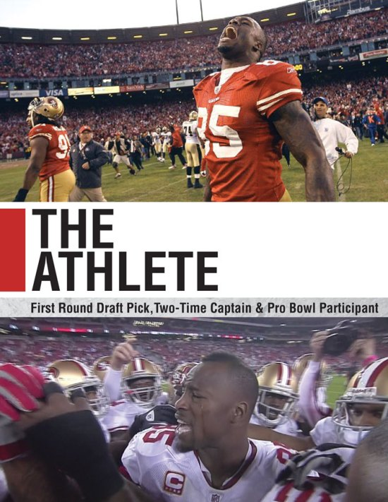 VD-THE-ATHLETE-COVERPAGE