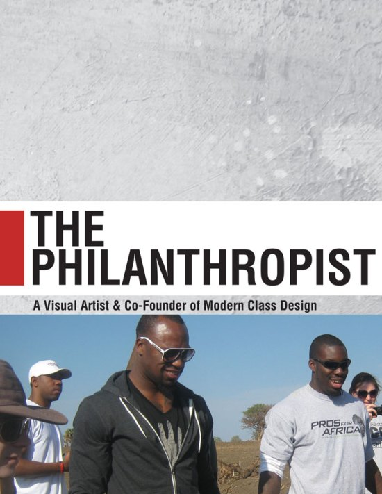 VD-THE-PHILANTHROPIST-COVERPAGE