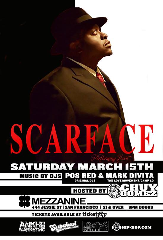 scarface-550