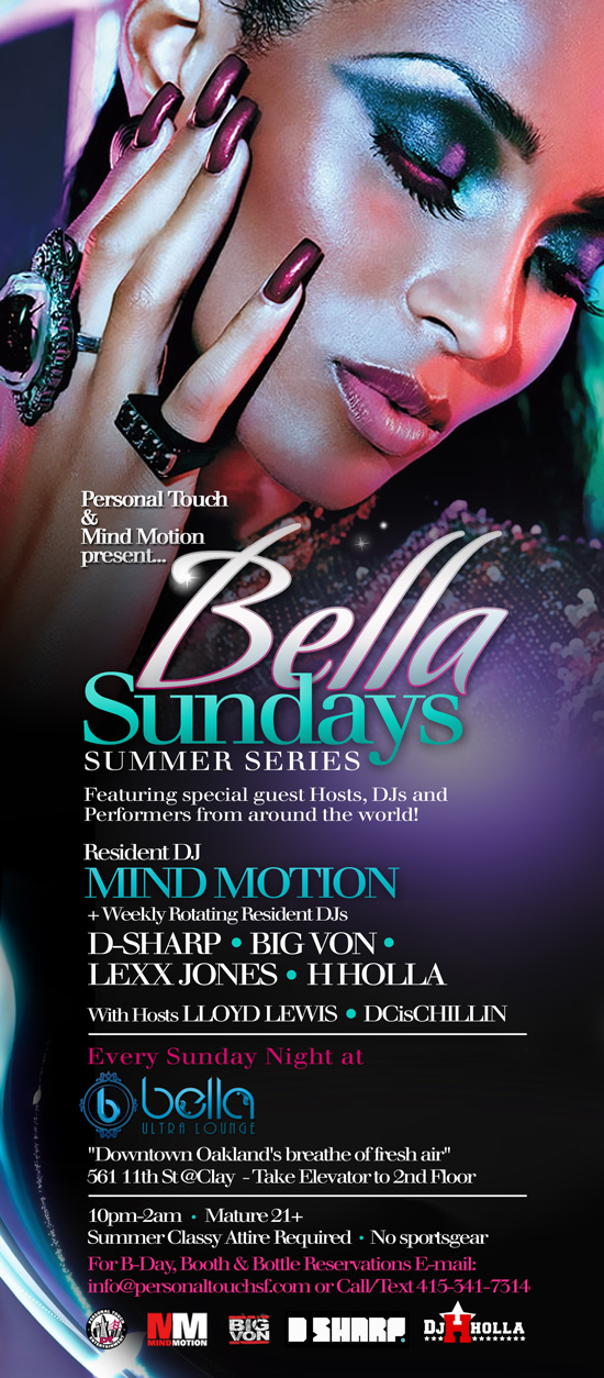 bella-sundays-550-3