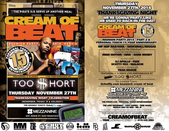 CREAM-OF-BEAT-2014-PT2-900-HSTACK