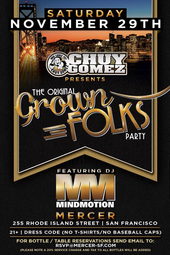 GROWN-FOLKS-2014-550
