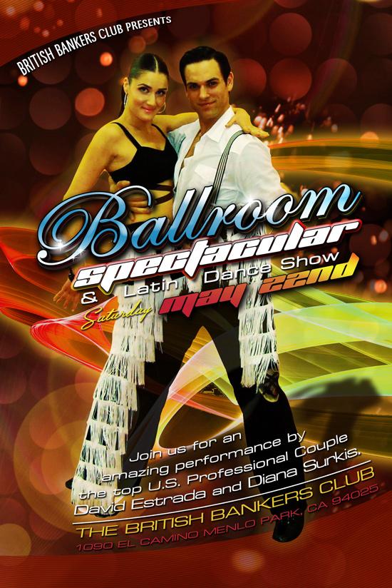 BBC_Latin-Ballroom