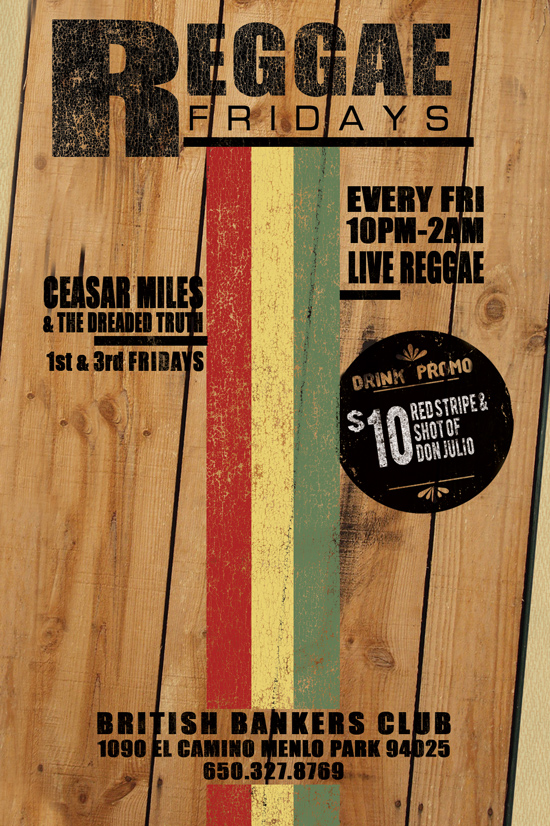 bbc_reggae_flier_front