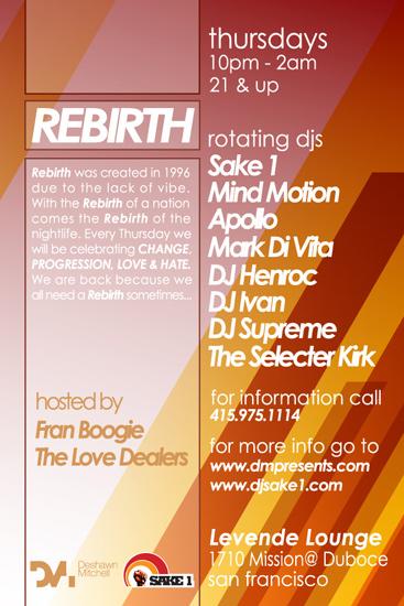 rebirth-b_fall