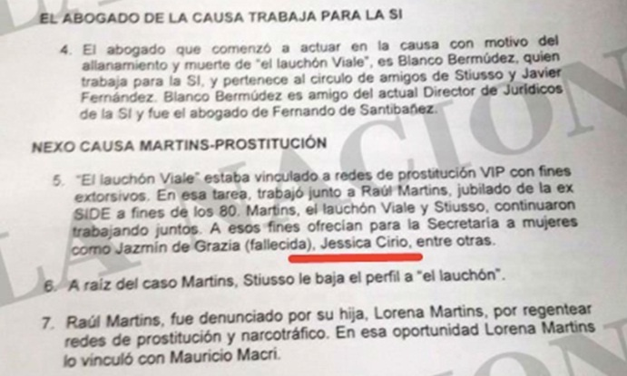 prostituta vip