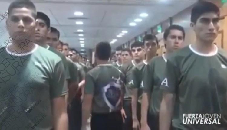 Ejército Nazi