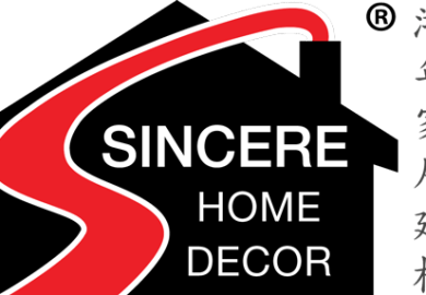 Discount Kitchen Cabinets Sincere Home Decor