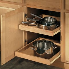 Kitchen Cabinets In Oakland Ca Corner Sinks Cabinet Hardwares | Roll-out Tray Glass Shelf - Sincere ...