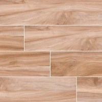 MSI Tile Ceramic & Porcelain Tiles Aspenwood Amber ...