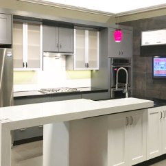 Wall Cabinet Sizes For Kitchen Cabinets Costco Aid Intro1