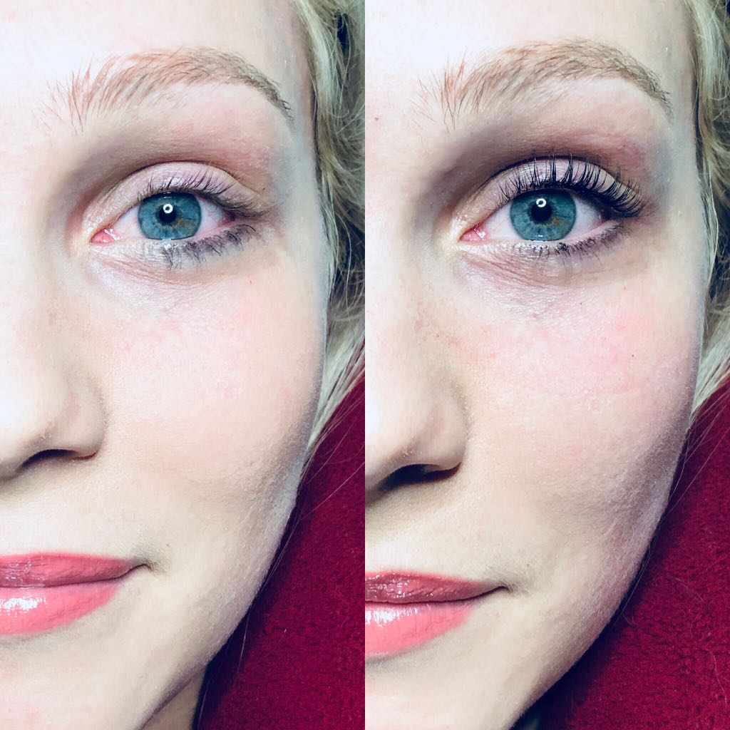 what is a lash lift topknotch blog1
