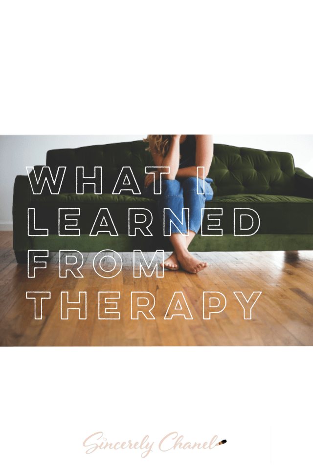 woman-sitting-on-couch-what-I-learned-from-therapy-sincerely-chanel