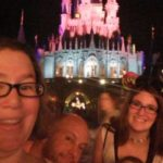 Disney Vacation Review