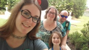 Disney Vacation Reviews
