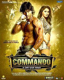 220px-Commando_(2013_film)
