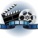 Cinema_Movie_Film_Vector_Stock-300x239