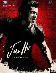 Poster-of-Salman-Khans-Bollywood-action-drama-film-Jai-Ho-