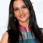 Prabhleen+Sandhu+Shahid+Premiere+2012+Toronto+zw6jATkCgvVl